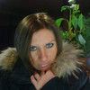 Натали, 34, г.Мурманск