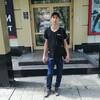 Dmitriy, 30, Olovyannaya