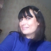 Людмила, 42, г.Климовск