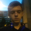 Алекс, 16, г.Тбилиси