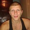 константин, 32, г.Виноградов