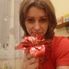 оксана, 31, г.Стародуб