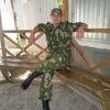 Артур, 31, г.Юрюзань