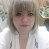 Ольга, 29, г.Шахты