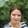 Lili, 30, г.Кишинёв