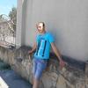 санек, 32, г.Чадыр-Лунга