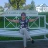 маша, 57, г.Рыбинск