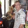 Oleg, 42, г.Падерборн