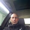 олександр, 33, г.Умань
