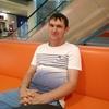 Филип, 18, г.Красноярск