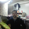 Виктор, 30, г.Южно-Сахалинск
