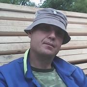 Андрей 42 Донецк