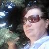 Леся, 51, Кегичівка