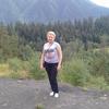 Вера, 49, г.Пятигорск