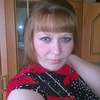 мария, 29, г.Катав-Ивановск