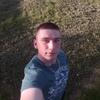 Дмитрий, 20, г.Полоцк