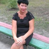 Лариса, 64, г.Горишние Плавни