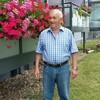 Александр, 63, г.Кассель