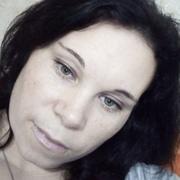 Августина Бабикова 34 Ханты-Мансийск