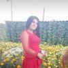 Марина, 19, г.Самара