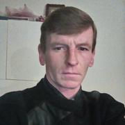 Алексей из Бордо желает познакомиться с тобой