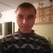 Саша 38 Татарск