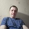 Игорь, 35, г.Березники