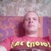 Юрий, 36, г.Петрозаводск