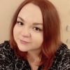 Таня, 24, г.Рощино