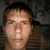 ivah, 29, г.Михайловка (Приморский край)