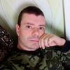 Сергей, 37, г.Каменское