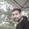Joy Saha, 27, г.Дели