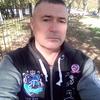 Сергей, 51, г.Евпатория