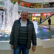 Олег 55 Сызрань