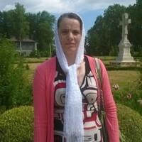 KRINA EKATERINA, 49 лет, Рыбы, Бельцы