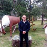Олег Ахвандеров 43 Усинск