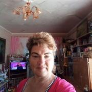 Марина Кондратьева 60 Великий Новгород (Новгород)