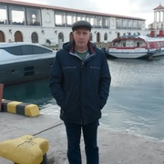 Александр 61 Похвистнево