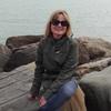 Татьяна Голишевская, 48, г.Анкона