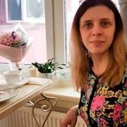 Валентина 28 Жлобин
