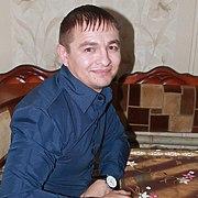 Виктор 36 лет (Рак) Вурнары