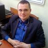 Денис, 37, Сєвєродонецьк