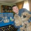 Сергей, 42, г.Черногорск