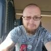 Александр, 39, г.Вильнюс