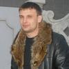 ДМИТРИЙ, 31, г.Днепродзержинск
