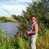 Денис, 29, г.Нижнекамск