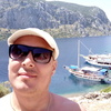 Леххха, 36, г.Йошкар-Ола