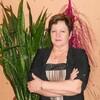 Любовь Семакина, 59, г.Барнаул