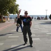 Сергей 60 Скопин