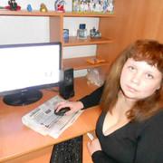 знакомства южноуральск без регистрации